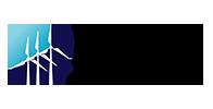 Atlantic Canada Offshore Developments logo