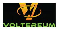Voltereum logo